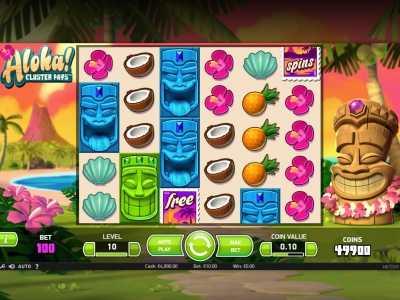 No deposit bonus codes royal ace casino