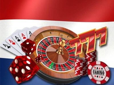 Betrouwbare online casino's