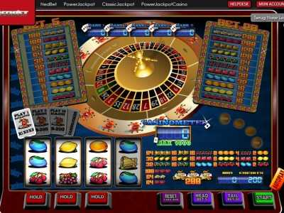 Online Blackjack Practice Counting Numbers