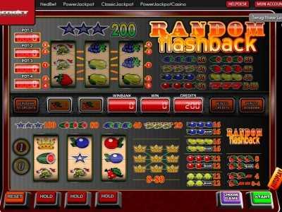 casino online bonus ohne einzahlung joker online