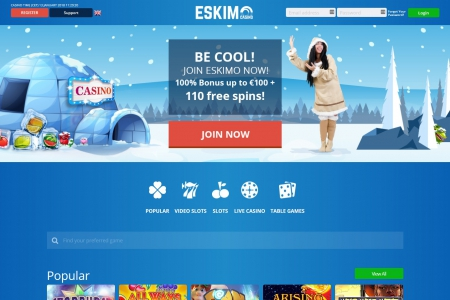 eskimo-screenshot3..jpg