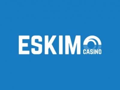 Win paradise casino sign up bonus