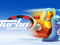 Beste fruitautomaten Turbo Casino
