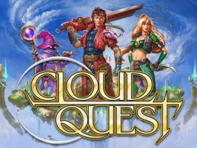 Cloud Quest Play N GO