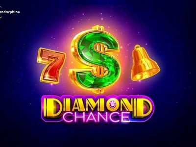 Diamond Chance